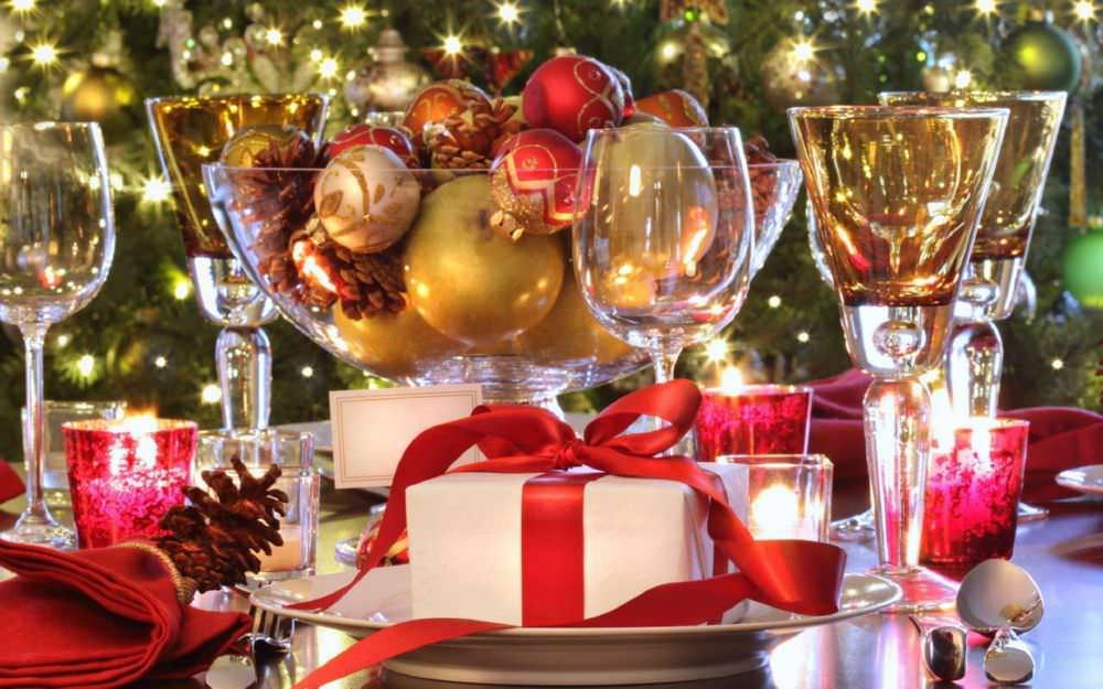 Festa Di Natale.16 Dicembre Festa Di Natale Presso La R A A Rossi Di